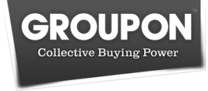Logo for Group ON